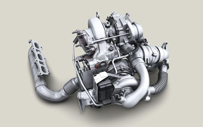 tdi engine rebuild  tdi  free engine image for user manual